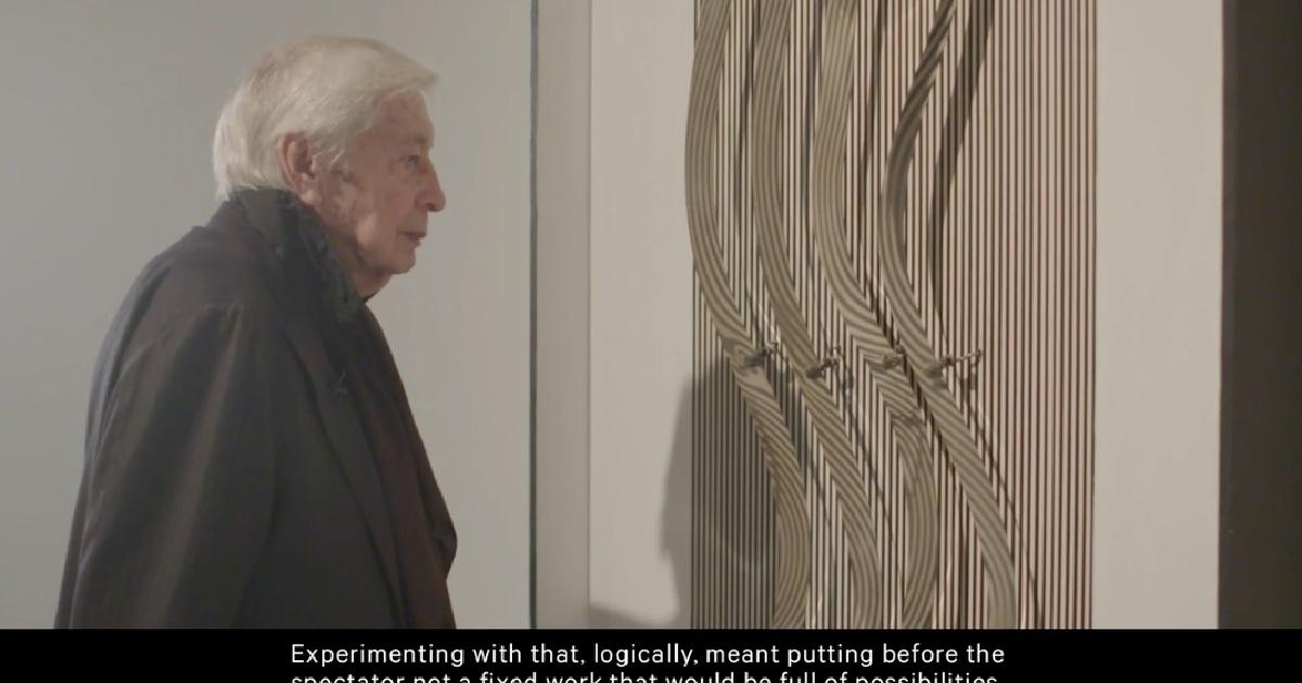 Carmen Waugh: La vida por el arte (Spanish Edition)